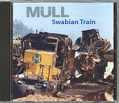 Swabian Train